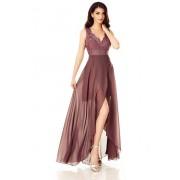 Amna Dress