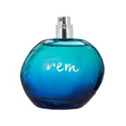 Rem Reminiscence 100 ml EDP Eau de parfum Campione Originale