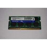 Memorie DDR3 2GB ADATA 2RX8 PC3-8500S-777