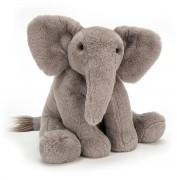 Jellycat Emile Elephant -Medium