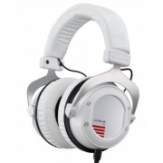 beyerdynamic Custom One Pro Plus white blanco, 16 Ohmios