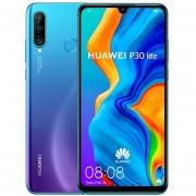 Celular Huawei P30 Lite 128GB Dual Sim Azul