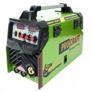 Invertor PROCRAFT SPH-310 Professional