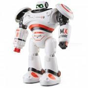JJRC R1 Robot de control de infrarrojos Defenders - Naranja