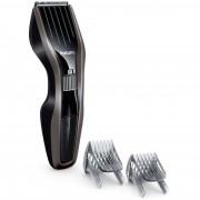 Philips Машинка для стрижки волос Philips HC5438