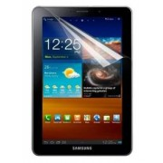 Ultraclear Screen Protector for Samsung Galaxy Tab 7.7 P6800 - Samsung Screen Protector