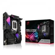 MB Asus ROG STRIX TRX40-XE GAMING, TRX4, ATX, 8x DDR4, AMD TRX40, WL, 36mj (90MB14M0-M0EAY0)
