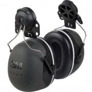 3M Peltor X-series Hörselskydd X5P3 Hjälmfäste