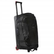 """The North Face cestovní taška KUFR ROLLING THUNDER 30"""""""