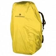 Ferrino Backpack Cover Copertura antipioggia (2, verde/olivia)