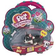 Pet Parade Husky Single Puppy Pack
