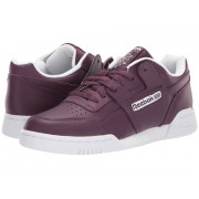 Reebok Workout Plus MU Urban VioletWhite 1