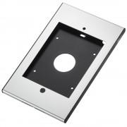 Schutzgehäuse iPad mini 4 Home-Taste zugänglich
