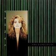 Sandra - Long Play (0077778696827) (1 CD)