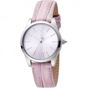 Orologio donna just cavalli relaxed jc1l010l0025