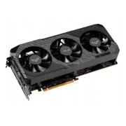 Asus Radeon TUF 3-RX5700-O8G-GAMING