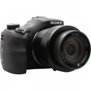 Sony Camara Compacta Sony Cyber-shot DSC-HX400V