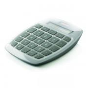 Calculator de masa
