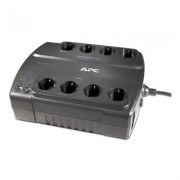 APC BACK-UPS ES 550VA BE550G-GR GREEN