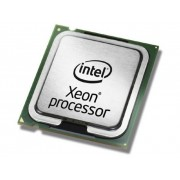 Intel Processor (Bricka) Intel® Xeon E5-2643V3 6 x 3.4 GHz Hexa Core Sockel: Intel® 2011v3