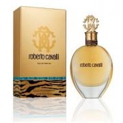Roberto Cavalli - Roberto Cavalli edp 75ml (női parfüm)