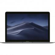 "Apple MacBook 12"" (2017) MNYG2N/A Space Gray"