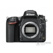Body Nikon D750 DSLR - 3 ani garanție