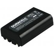 Duracell Batterie Origine Duracell EN-EL1 pour Nikon