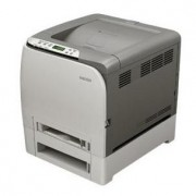Ricoh C240 Dn Printer