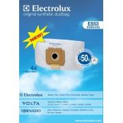Vrečice za usisavač - Electrolux ES53