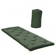 KARUP Design - Bed In A Bag, olivgrün