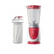 Mini Blender Philips Daily Collection HR2872/00, 350 W