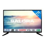 SALORA 32LED1600 LED TV