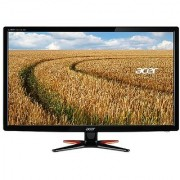 Acer GN246HL Bbid 24-Inch 3D Gaming Display (144Hz Refresh Rate)