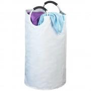 WENKO Koš na špinavé prádlo JUMBO – kontejner XL, 69 l, WENKO