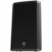 Electro Voice ZLX-15P Aktivlautsprecher