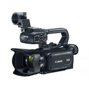 Canon XA11 Videocámara Profesional