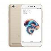 Smartphone Xiaomi Redmi 5A 4G 2+16GB - Dorado