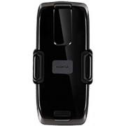 Soporte vehiculo Nokia E66 CR-105