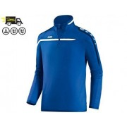 Jako - Ziptop Performance - Heren Sweaters