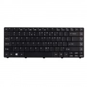 Tastatura laptop Acer Travelmate 8371G