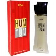 Riya Hum Tum perfume unisex 30 ml