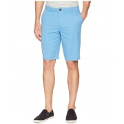 Quiksilver Everyday Chino Light Shorts Silver Lake Blue