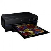 Epson SureColor SC-P800 - groot formaat printer - kleur - inktjet (C11CE22301BX)