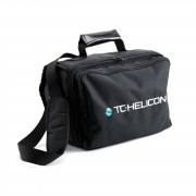TC-Helicon Bag - Voice Solo FX150