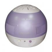 Purificator de aer cu filtru HEPA