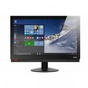 PC AiO LN M900Z, 10F5S12700 10F5S12700