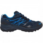 The North Face Schoen Hedgehog Gore-tex Eu voor heren - Blauw, Blauw