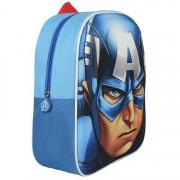 Ryggsäck - Captain America (31cm)