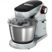 Bosch Univerzalni kuhinjski aparat OptiMUM MUM9A32S00
